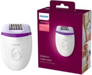 Philips Satinelle Essential