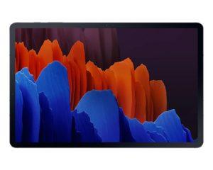 Samsung Galaxy Tab S7 Plus paras