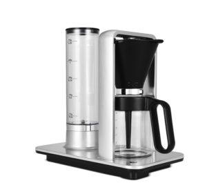 Wilfa Svart Precision kahvinkeitin