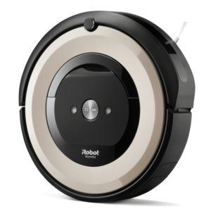 iRobot Roomba e5152 – robotti-imuri