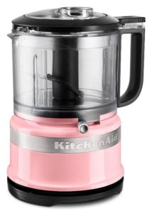 KitchenAid Classic 5KFC3516